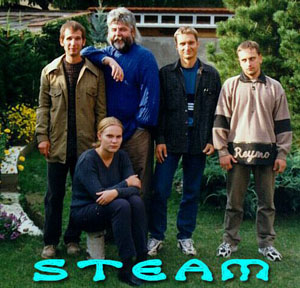 http://www.bluegrass.sk/steam/images/fotky/steam_01_litle.jpg